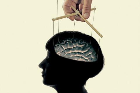 Seis exemplos de crenças inconscientes que podem arruinar vidas