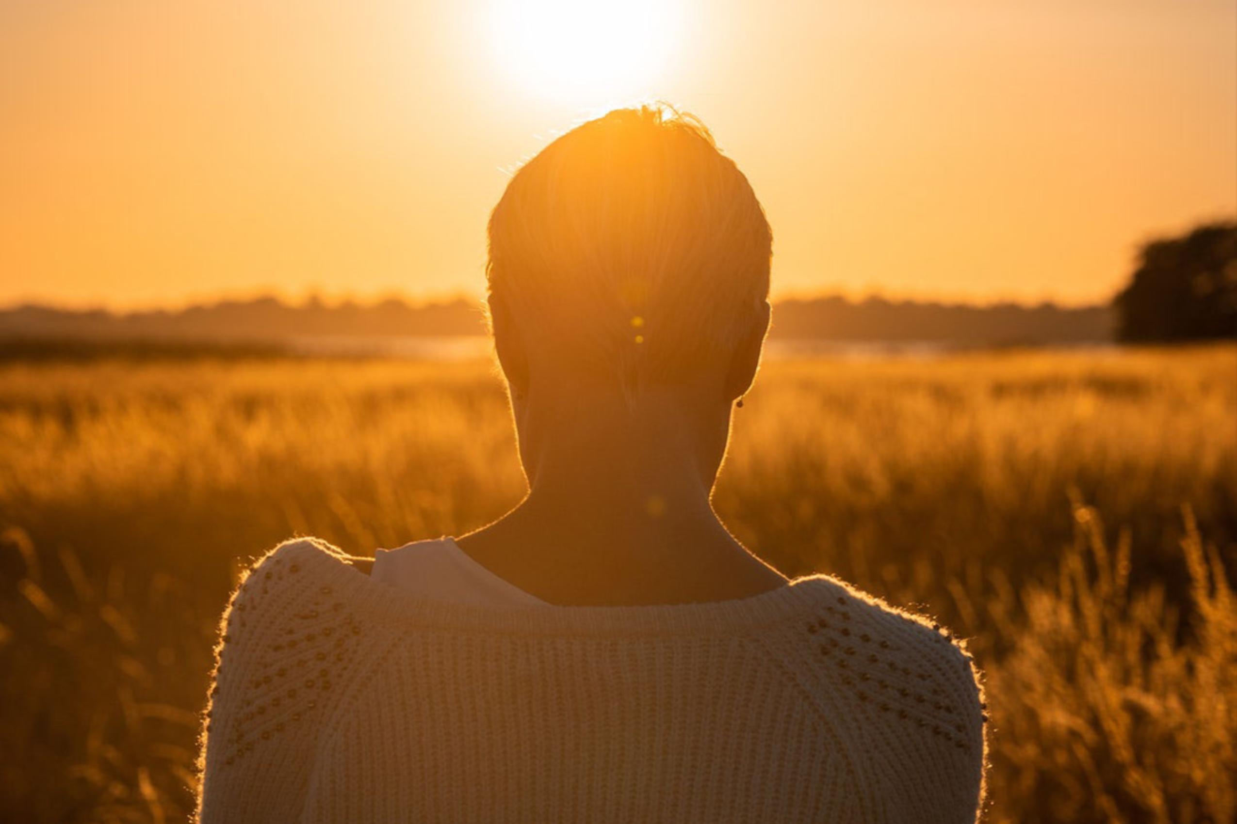 8 dicas para curar feridas emocionais