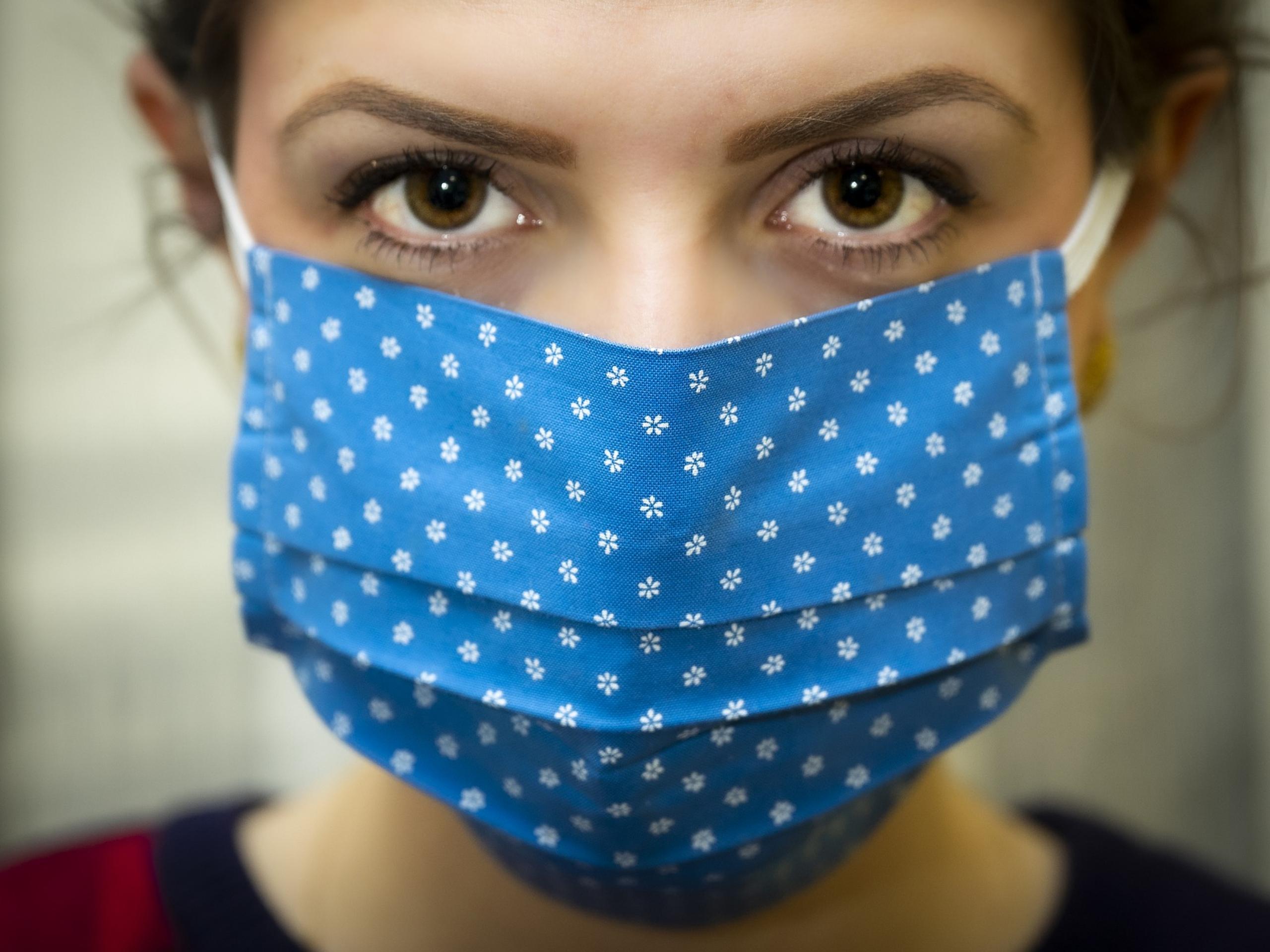 Como lidar com a pandemia quando você já sofre de ansiedade