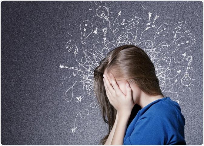 Como reduzir a vulnerabilidade à ansiedade?