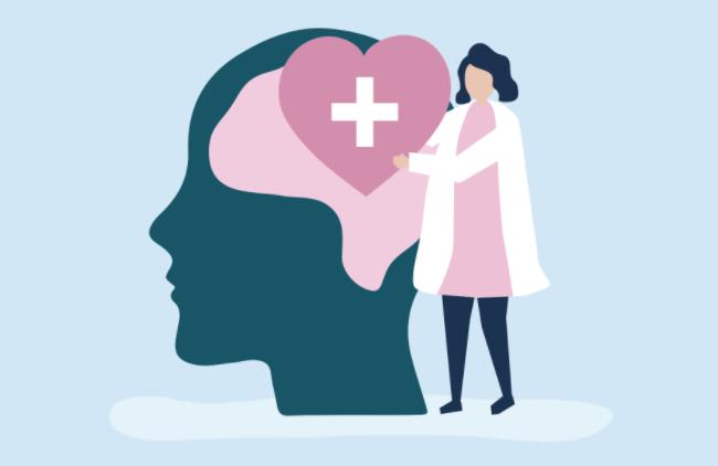 A pressão académica e saúde mental de alunos e universitários